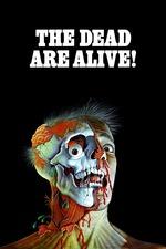 The Dead Are Alive