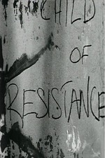 Child of Resistance