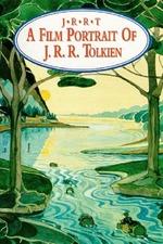 J.R.R.T. : A Study of John Ronald Reuel Tolkien, 1892-1973