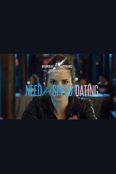 need for speed dating 2014