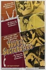 The Young Secretaries
