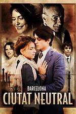 Barcelona ciutat neutral