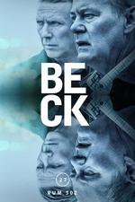 Beck 27 - Room 302