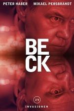 Beck 29 - Invasion