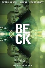 Beck 30 - The Hospital Murders