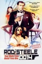 The Click 5: Rod Steele 0014