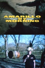 Amarillo By Morning