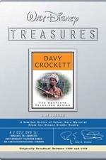 The Crockett Craze