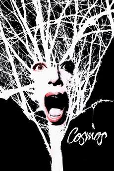 Cosmos (2015)