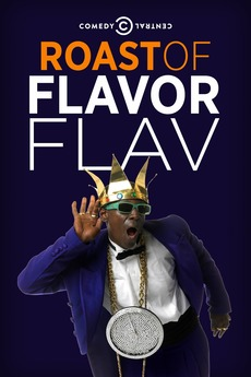 Flavor Flav - IMDb
