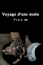 Voyage of a Hand