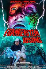 Frankenstein Rising