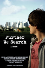 Further We Search