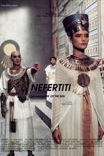 Nefertiti: Daughter of the Sun