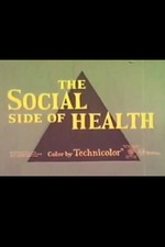 The Social Side of Health