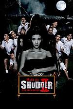 Make Me Shudder 2: Shudder Me Mae Nak
