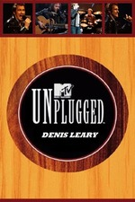 Denis Leary: MTV Unplugged
