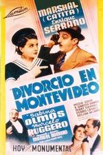 Divorce in Montevideo