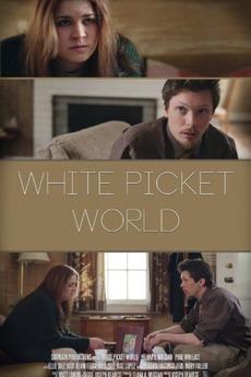 White Picket World