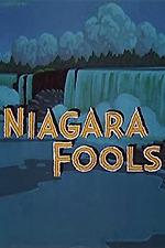 Niagara Fools