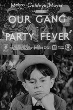 Party Fever