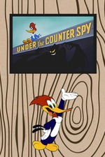 Under the Counter Spy