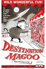 Destination Magoo