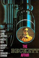 The Beckett Affair