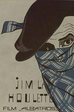 Jim the Cracksman, the King of Thieves
