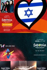 Israel at Eurovision: Song Festival