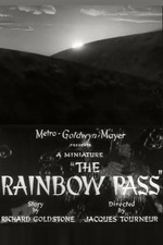 The Rainbow Pass