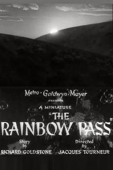 The Rainbow Pass (1937)