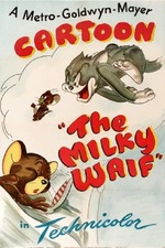 The Milky Waif