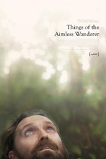 Things of the Aimless Wanderer