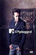 John Mellencamp: MTV Unplugged