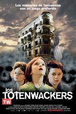 The Totenwackers