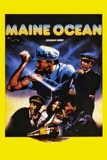 Maine-Ocean Express