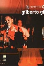 Acústico MTV - Gilberto Gil