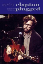 Eric Clapton - MTV Unplugged