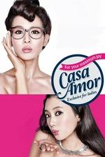 Casa Amor: Exclusive for Ladies