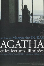 Agatha and the Limitless Readings