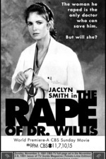 The Rape of Doctor Willis