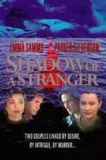 Shadow of a Stranger