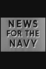 News for the Navy