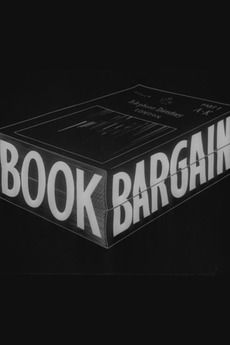 Book Bargain