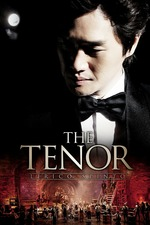 The Tenor - Lirico Spinto