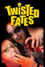 Twisted Fates