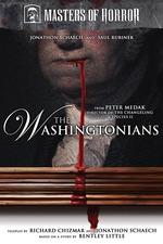 The Washingtonians