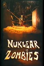 Nuklear Zombies