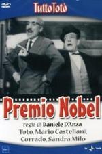 Tutto Totò - Premio Nobel